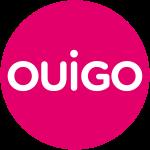 TGV_Ouigo_2013_logo.svg